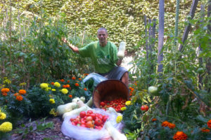 Food-For-Others-Garden-20-web
