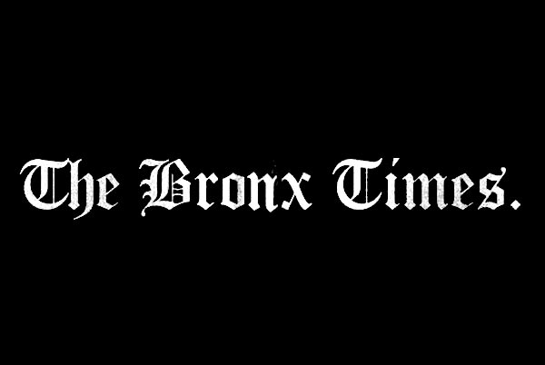 The Bronx Times – Gala Ribbon Cutting on NYC's First-Ever Elementary-Workforce Development School