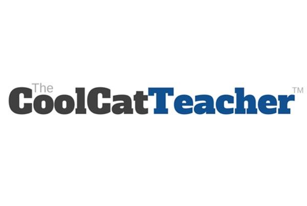 Cool Cat Teacher – What Makes A World-Class Teacher?