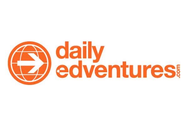 Daily Edventures – Stephen Ritz