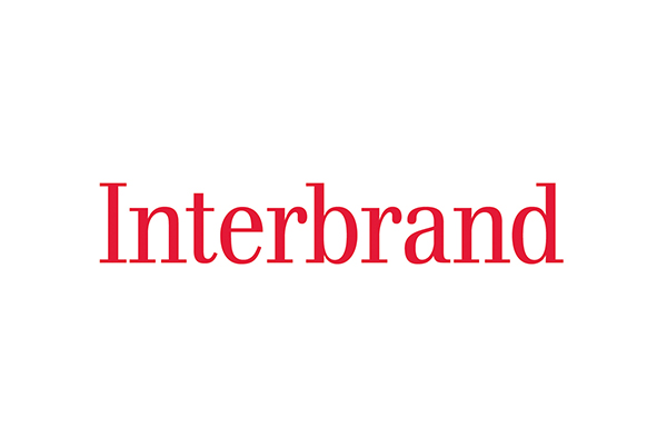 Interbrand – Green Bronx Machine's Stephen Ritz on Growing a Movement and a Brand
