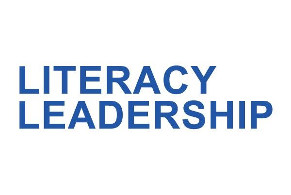 Literacy Leadership
