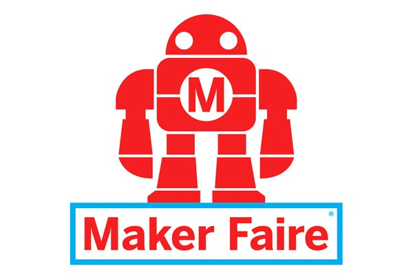 Maker Faire – Growing Green and Pop Up Farms in the South Bronx – From a Box to a Farm in 15 Minutes!