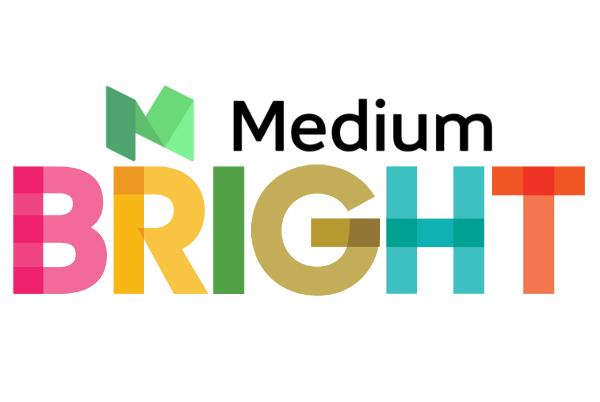 Medium – Bright – Who Is Revolutionizing School Lunch?