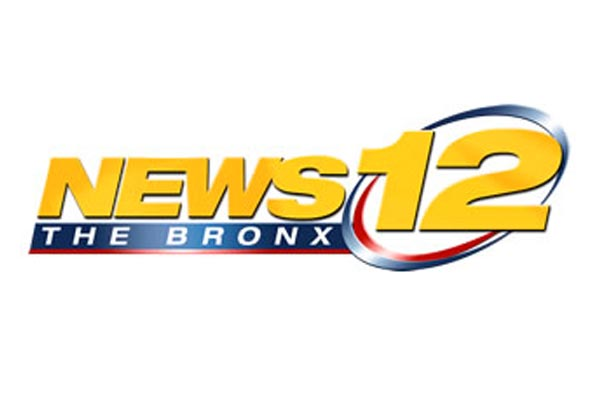 News 12 – Bronx students cook with White House chef