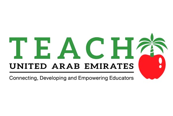 Teach UAE Magazine – A Moment with Stephen Ritz