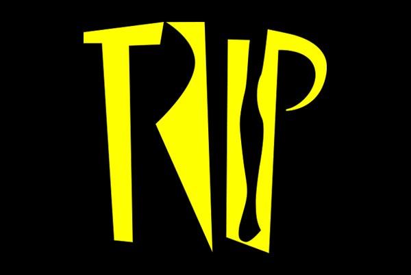 Trip Magazine