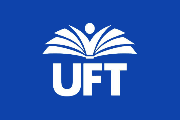 UFT – Growing healthy jobs, food and the environment