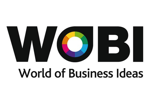 WOBI – Q&A session with Stephen Ritz