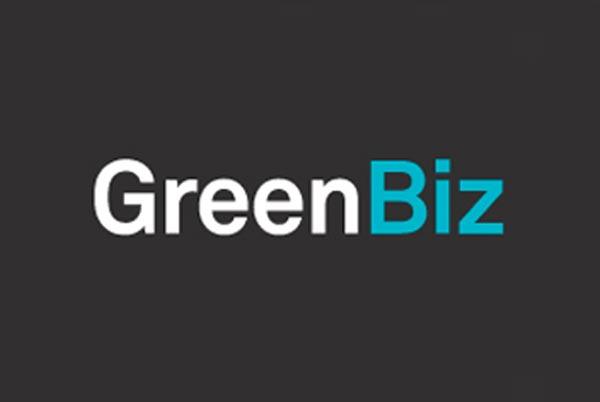 GreenBiz – How an urban school's gardening project healed a community