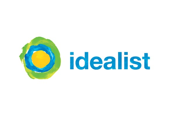 Idealist – From Idea to Action: Stephen Ritz on growing an organization, a community, and greens