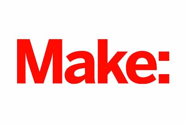 Makezine