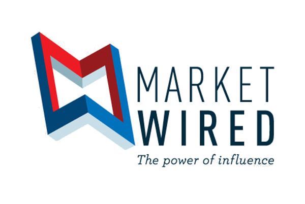 Market Wired – World Maker Faire New York Returns With Exciting Program of Makers & Speakers to the New York Hall of Science for 7th Annual Faire on October 1 & 2, 2016