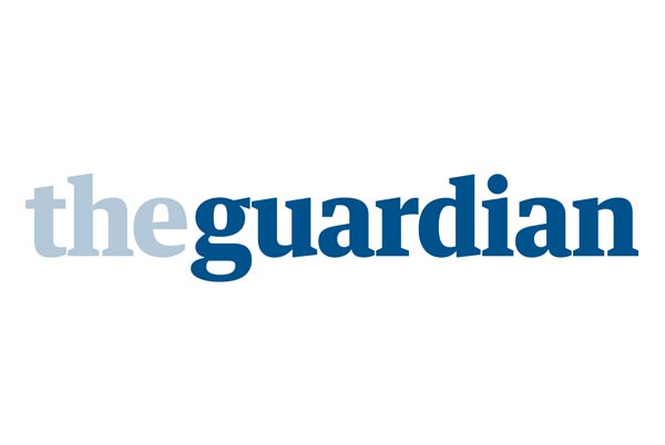 The Guardian – My edible classroom gives deprived New York kids a reason to attend school