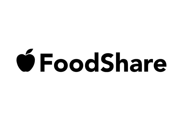 Food Share – The Good Food Machine gets growing in Canadian Classrooms