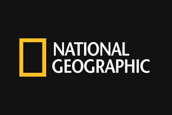 National Geographic – President Obama & Leonardo Dicaprio Want Action on Climate Change