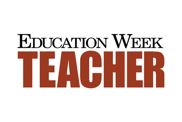 Education Week – Meet a Teacher Who Is Using Plants to Change Students' Lives